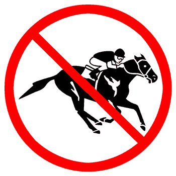 Calif. Poker Bills Would Leave Racing Out | BloodHorse.com